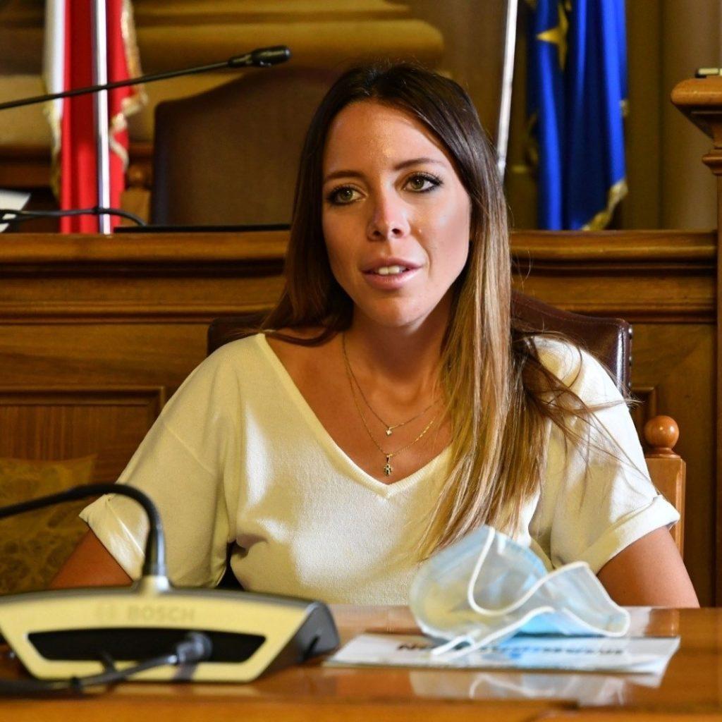 Orti urbani, in arrivo a Forlì il bando per l'assegnazione delle 44 aree ortive