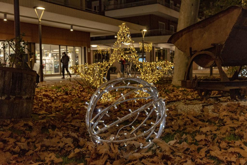 """""""Fare Shopping fa Natale"""", parte la campagna acquisti di Cervia"""