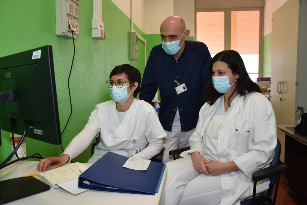 All'ospedale di Forlì corsi di stimolazione cognitiva online