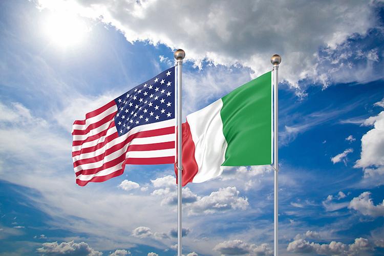 """Alleanza Italia-Usa per fronteggiare la pandemia: sono 9 le imprese dell'Emilia-Romagna protagoniste del progetto """"Invest"""""""