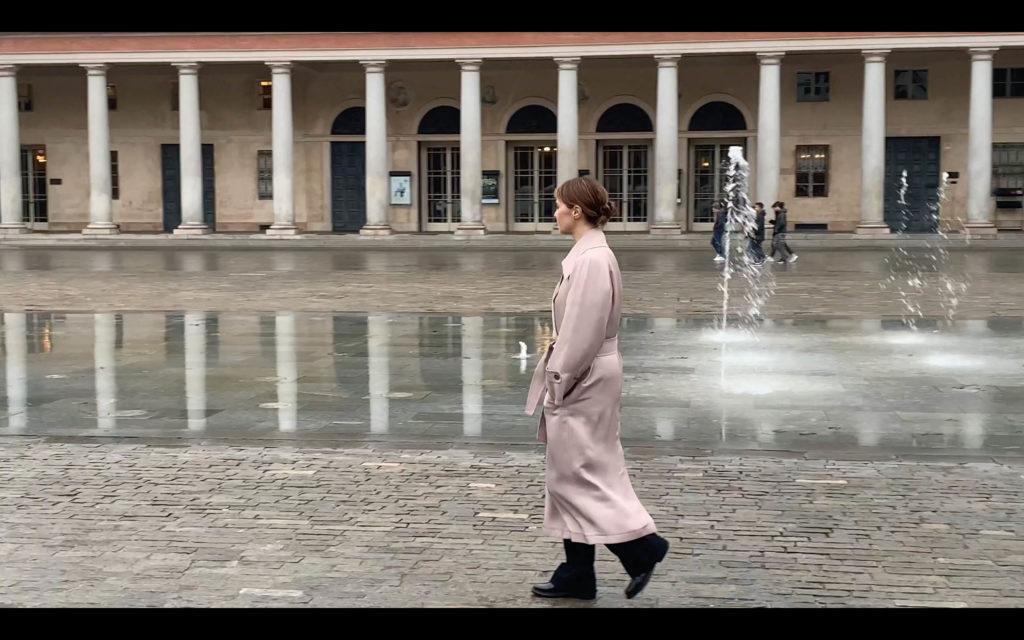 Tra i finalisti ai Nastri d'Argento anche tre film in cui la Romagna è protagonista