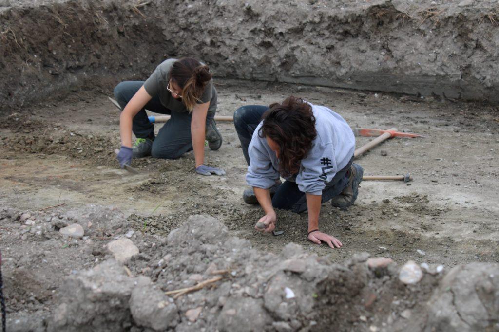 MUSA il museo del sale di Cervia riapre al pubblico venerdì 19 febbraio
