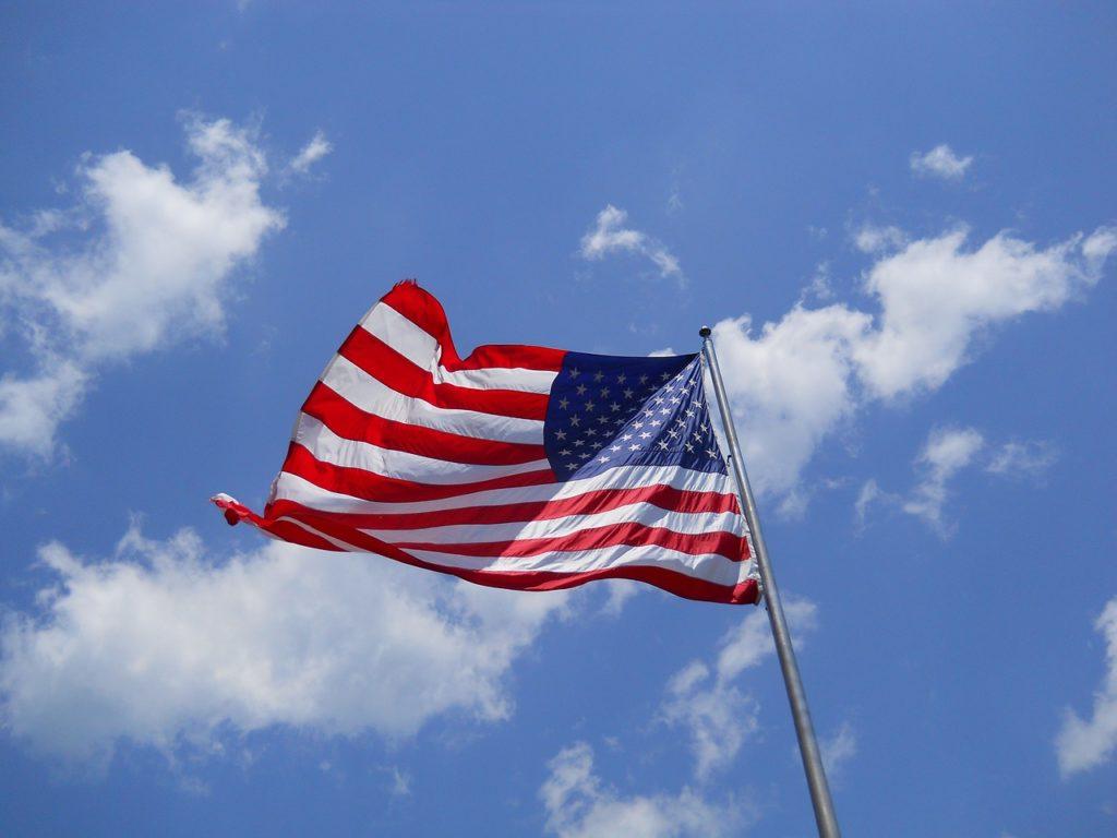 Il Rotary e il Governo degli Stati Uniti sostengono la lotta contro il Covid-19