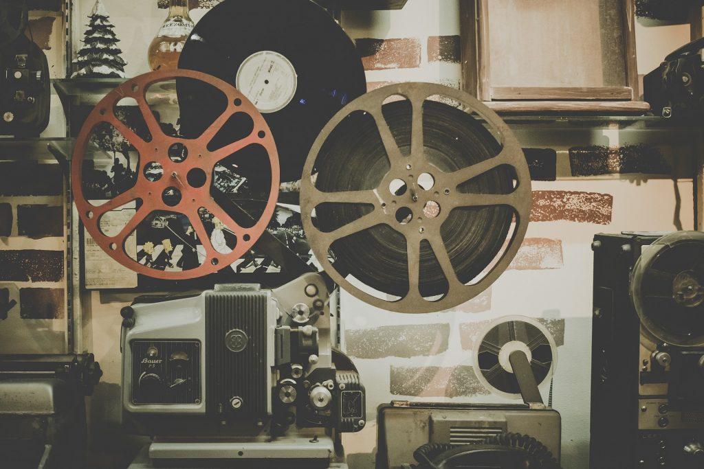 Cinema, a Riccione una serata dedicata a James Bond